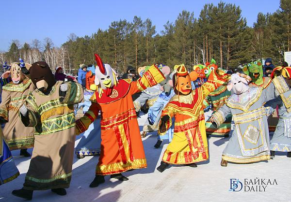 В Улан-Удэ презентуют книгу «Лучики солнца»