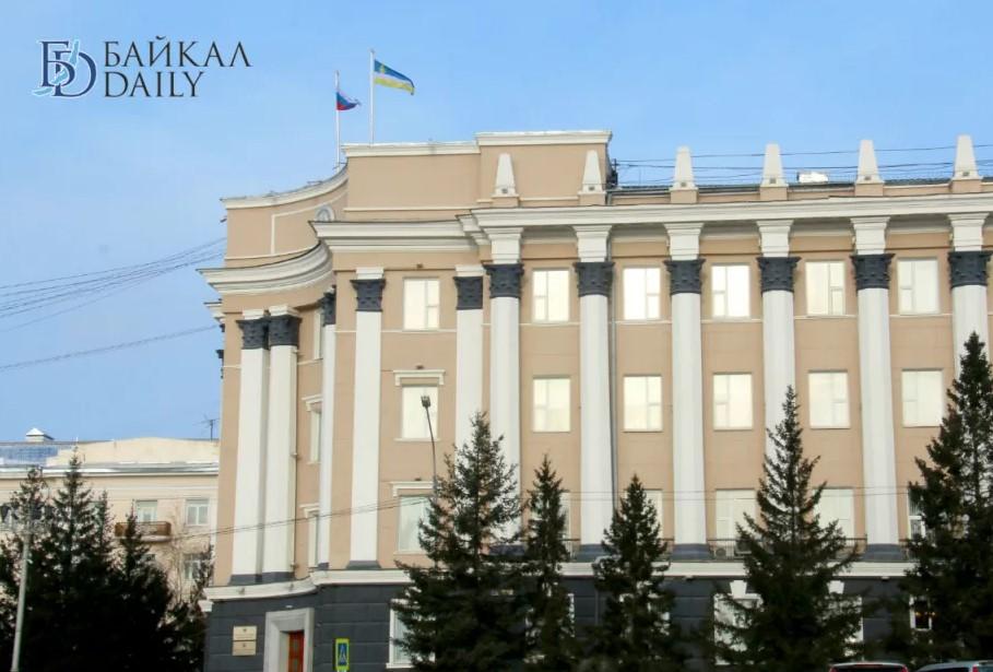 Доре Хамагановой отвели важную роль в задержании Баира Жамбалова