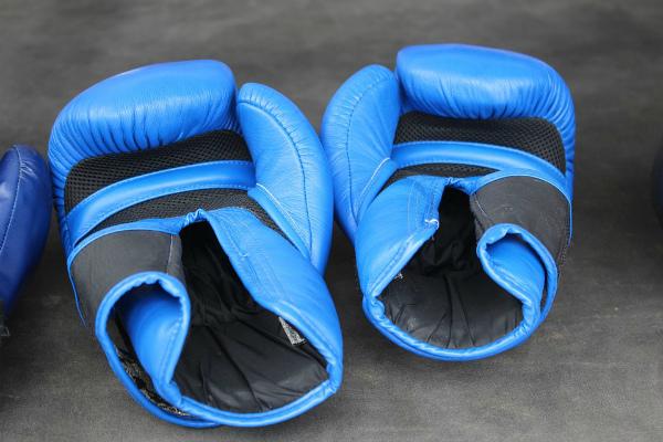 Бурятская спортсменка выступит на турнире по боксу в Таиланде