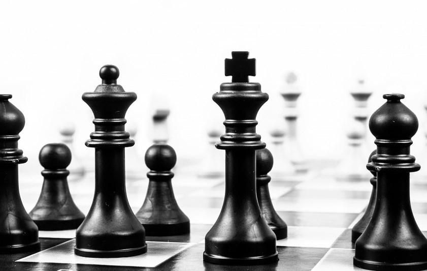 Шахматистки из Бурятии выиграли этап Детского Кубка России