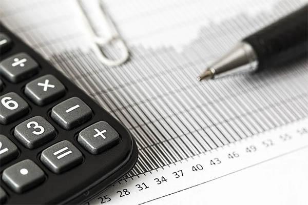 В Чите отрасли, пострадавшие от COVID-19, освободили от уплаты земельного налога