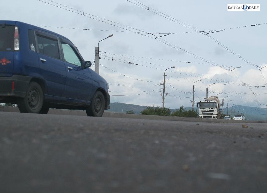 Предпринимателю из Белгородской области затянули с решением на проезд в Бурятии