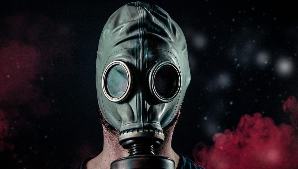 В Забайкалье приостановили работу компании из-за радиации