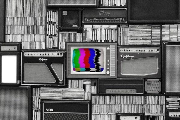 8 июня в Чите отключат радио и телевидение