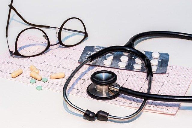 В Бурятии снизилось количество поддельных больничных
