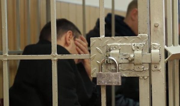 Улан-удэнец ограбил ювелирный во Владивостоке на 1,5 млн. ВИДЕО
