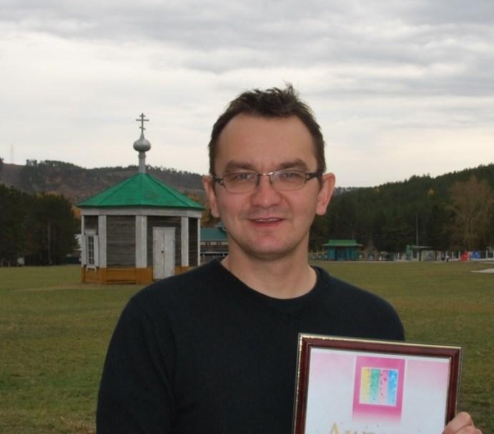 В Бурятии выбрали директора туристского информационного центра