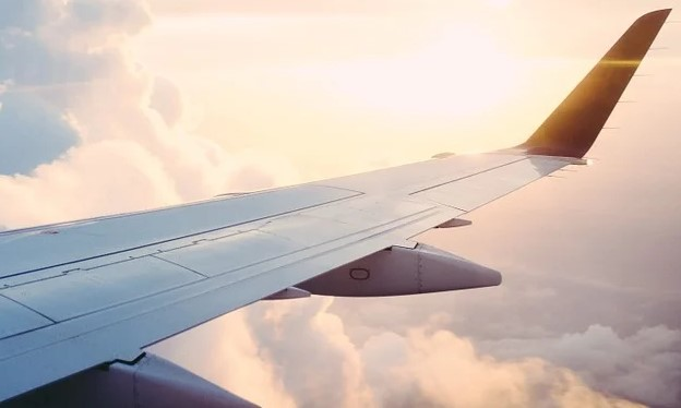 СМИ: Рейсовый самолёт вместо пассажиров отдали губернатору Забайкалья