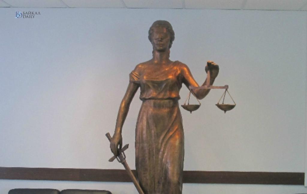 Улан-удэнка через суд выписала бывшего мужа из квартиры