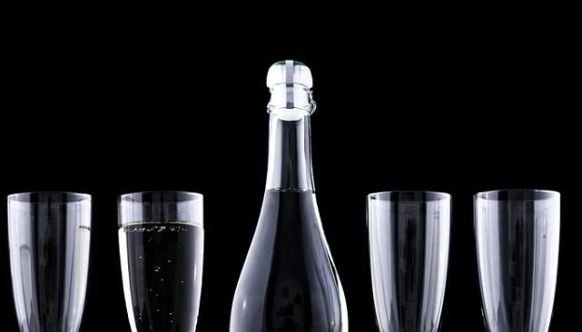 В Бурятии в День защиты детей продавали алкоголь