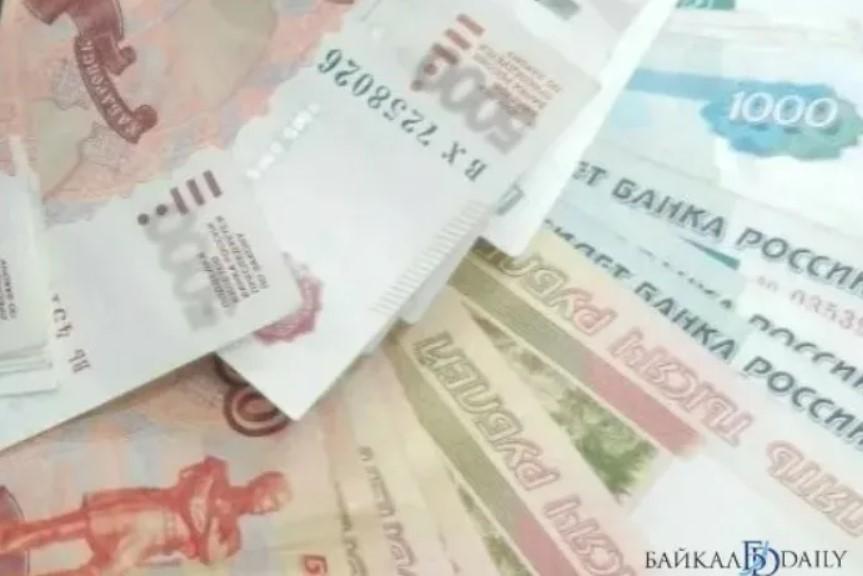 Жительница Бурятии украла у работодателя свыше полумиллиона рублей