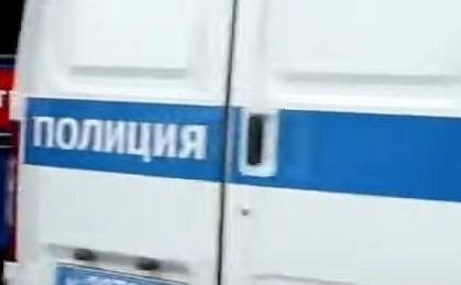 В Улан-Удэ пьяный мужчина ограбил работницу рынка