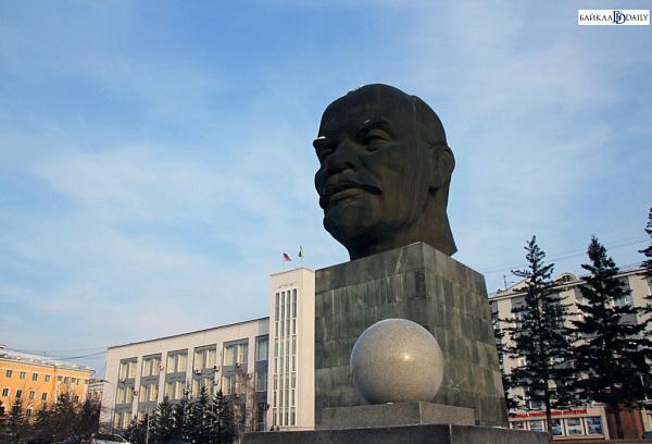 Бурятия получила дополнительно 1,2 млрд рублей