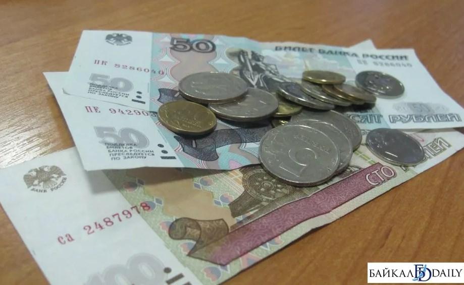 Пенсионерка из Братска перевела аферисту 55 тысяч