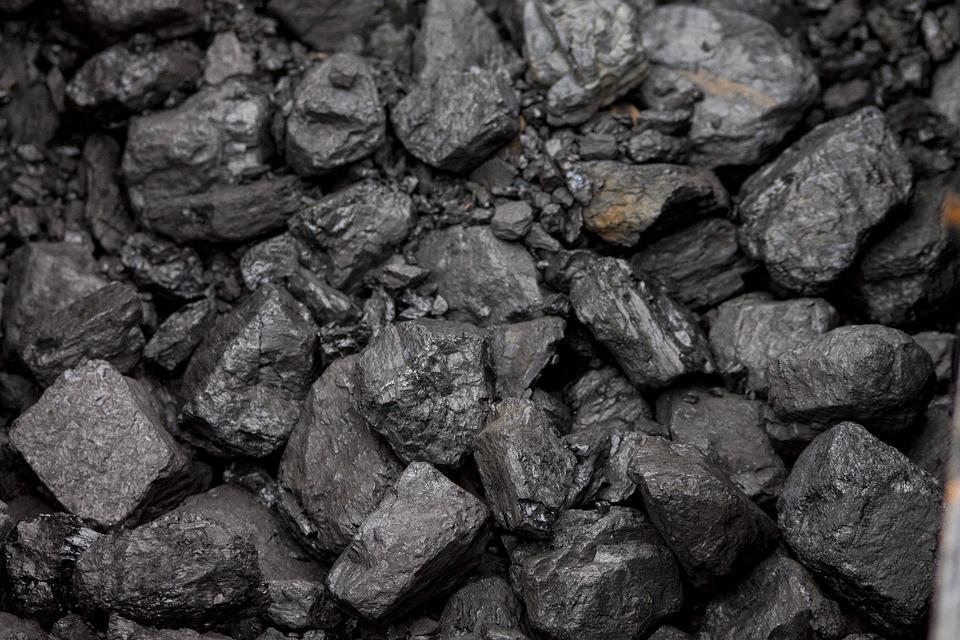 В районе Бурятии закупят 5 тонн угля