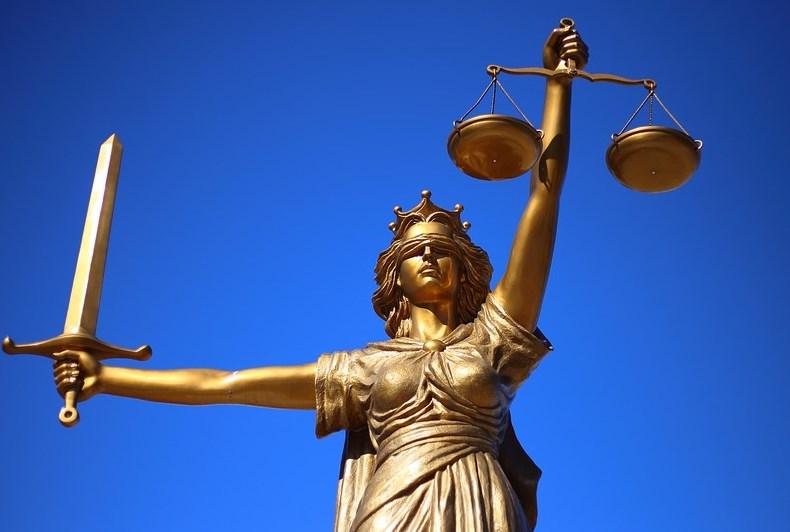 В Бурятии за осуждённым установили административный надзор