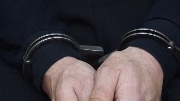 Бурятия попала в лидеры антирейтинга по арестам чиновников