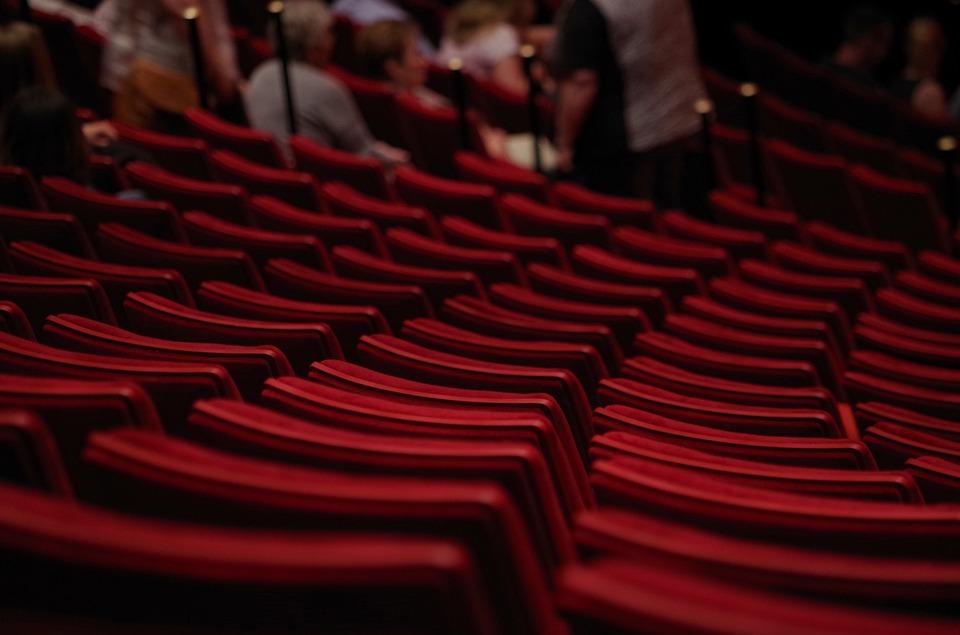 В Иркутске пройдёт Пасхальный театральный фестиваль «Дорогою добра»