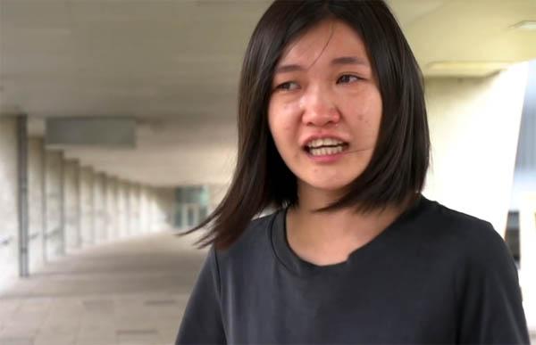 В Улан-Удэ покажут лучшее видео Нидерландов о ёхоре