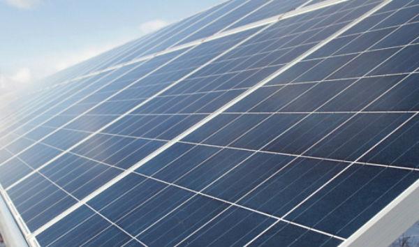 Австрийцы инвестируют в строительство солнечных электростанций в Бурятии