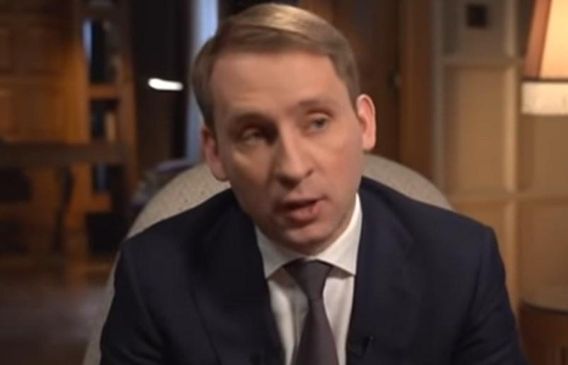 В Бурятию прибыл министр по развитию Дальнего Востока и Арктики