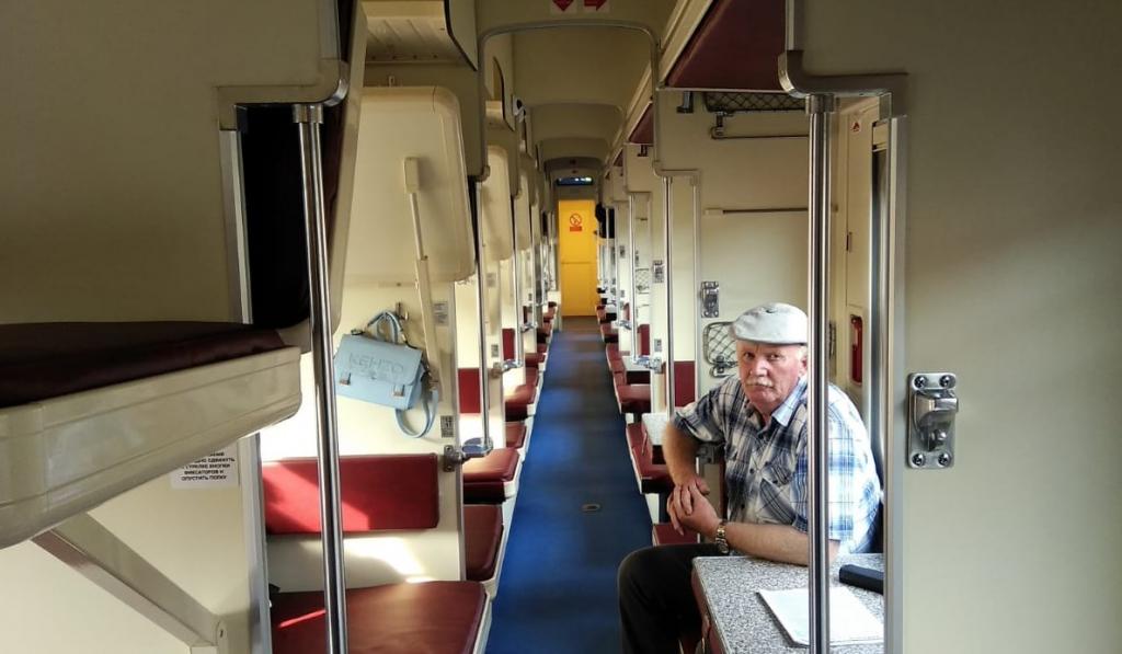 поезд улан удэ москва плацкарт фото люди верят