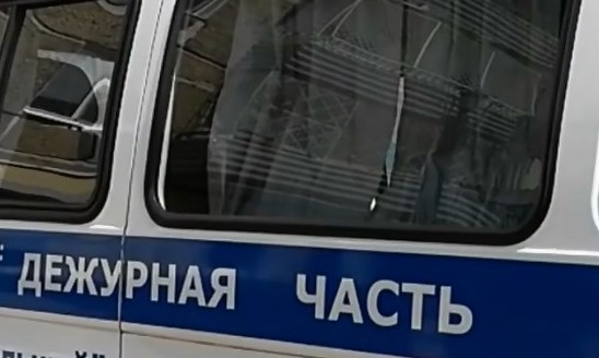 В Улан-Удэ вор украл со стройки 80 метров кабеля