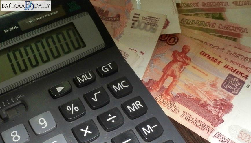 В Госдуме предложили повысить выплаты по уходу за инвалидами в восемь раз