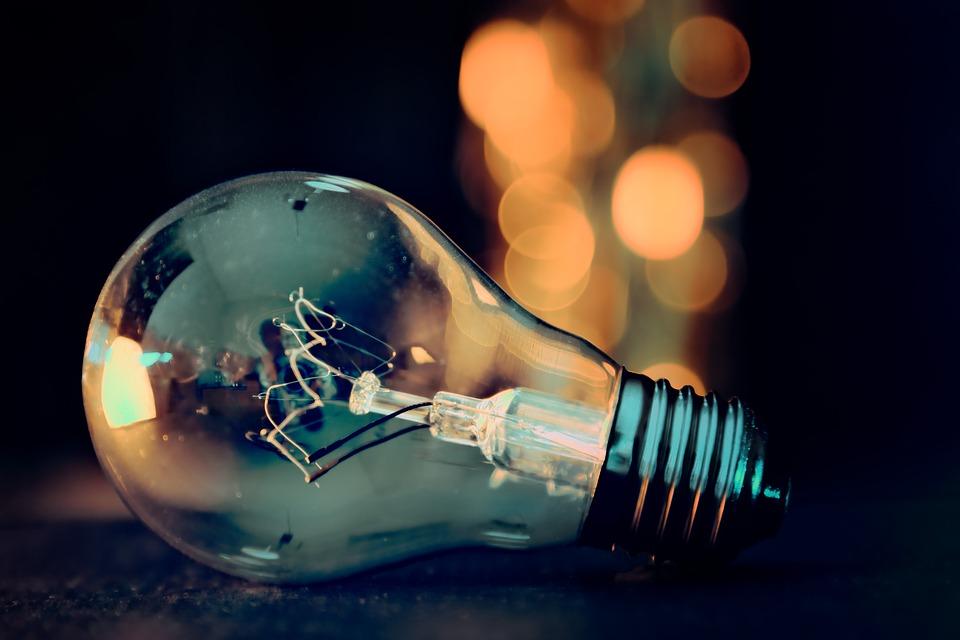 Депутат из Читы предложила отключать по ночам свет у малоимущих