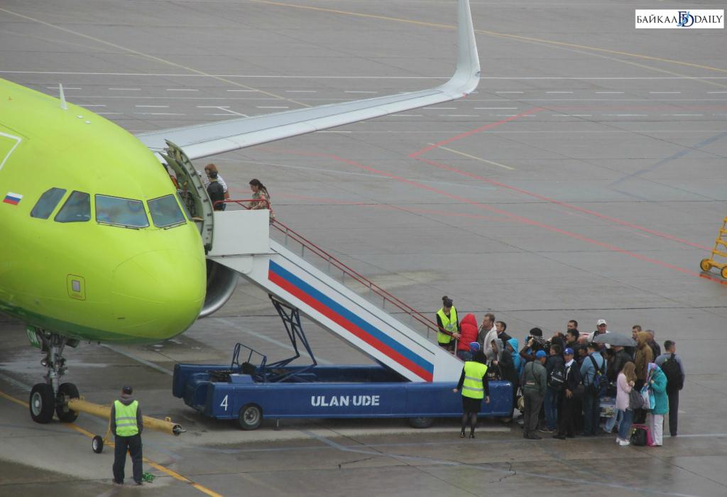 Москва симферополь москва авиабилеты цены