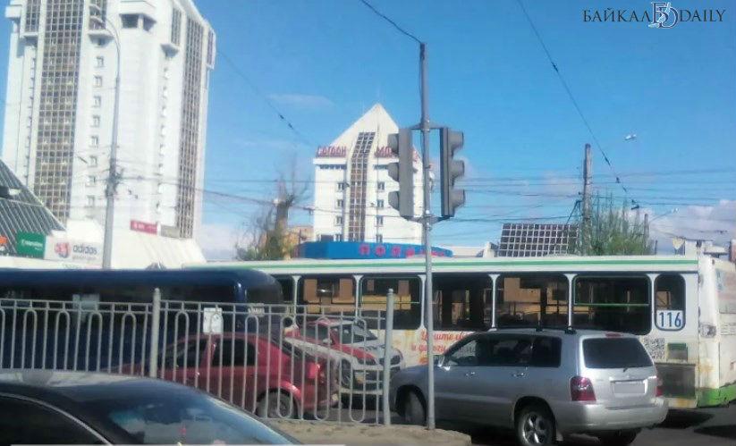 Улан удэ дом быта на элеваторе транспортеры в траншее