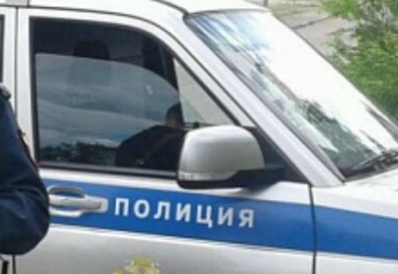 Улан-удэнка «заминировала» отдел полиции
