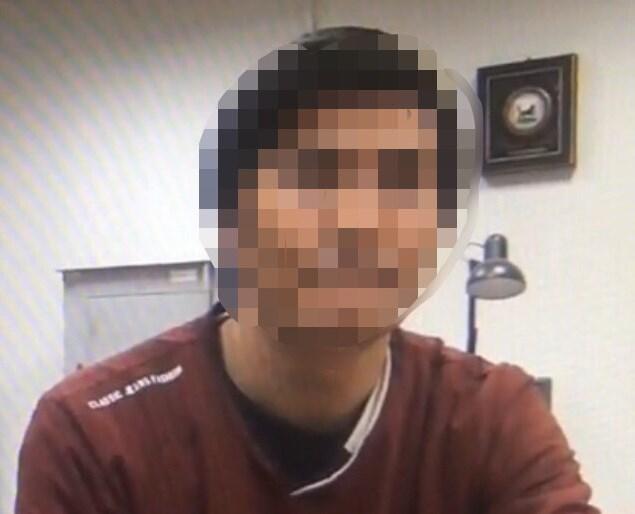 В Иркутске осудили киллера и заказчика убийства