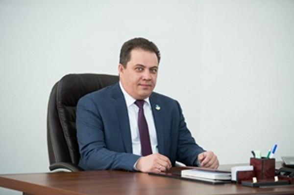 Экс-мэр Закаменска станет замминистра строительства Бурятии