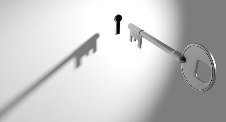 Забайкалец нашёл ключ от дома в условном месте и совершил кражу