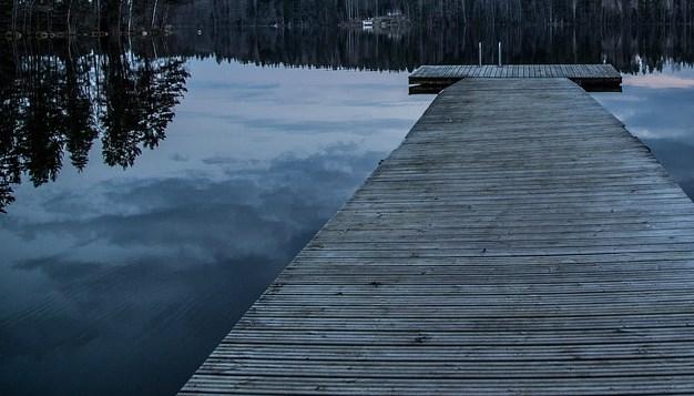 Иркутянин ограбил 12-летнего мальчика на озере