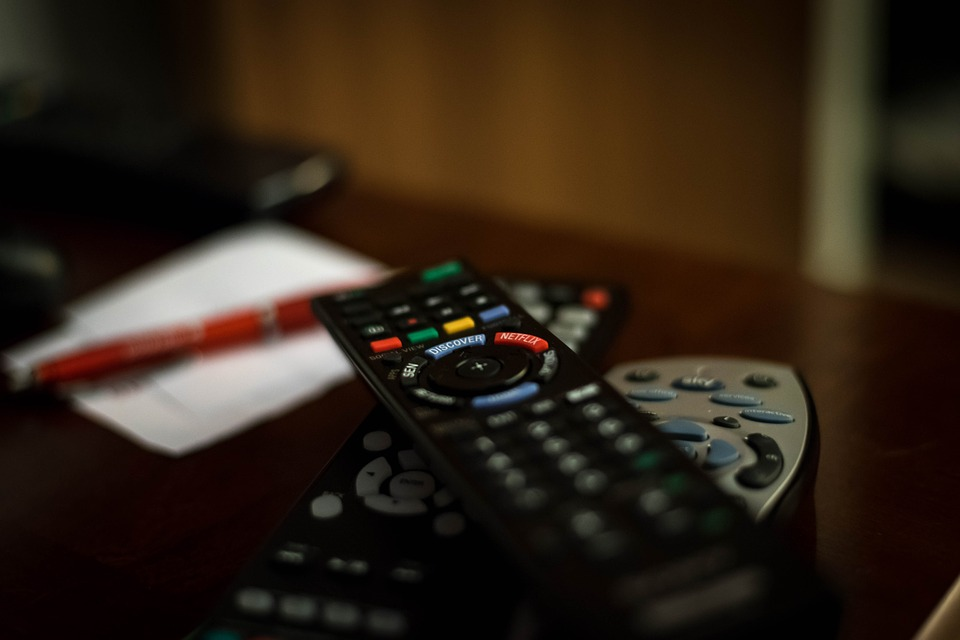 Житель Бурятии украл два телевизора с Уссурийского вокзала