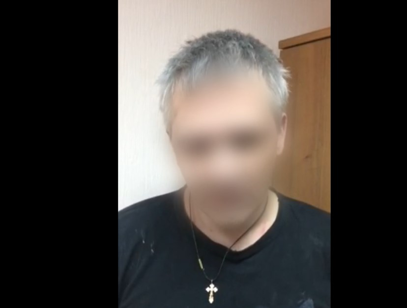 Обвиняемый в убийстве из Бурятии прятался три года
