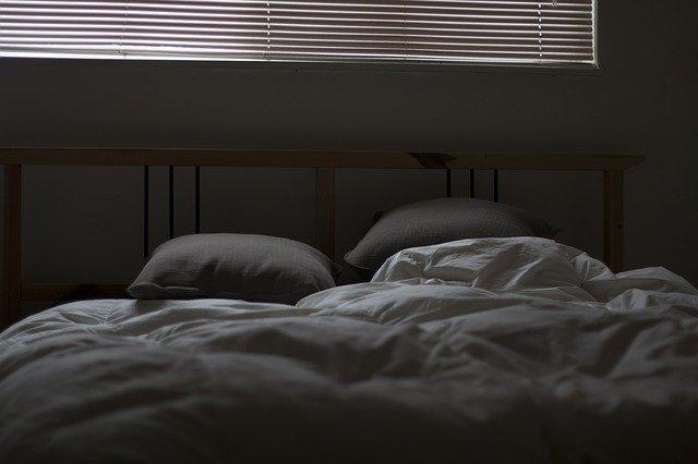 МЧС Бурятии просит не курить в постели