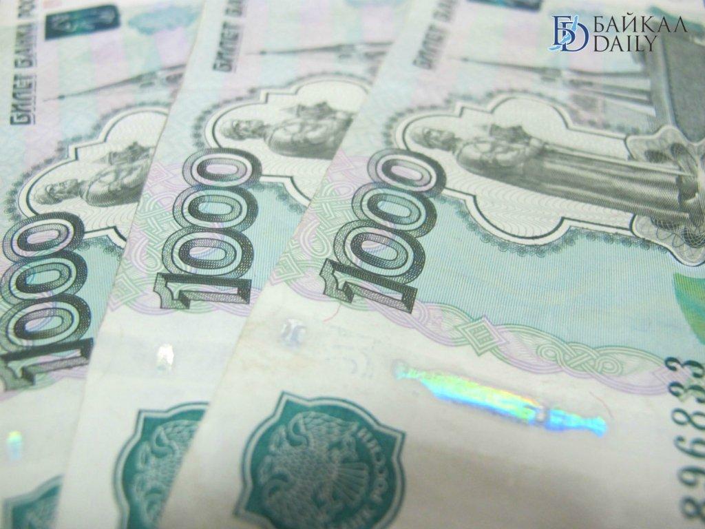 Более 700 жителей Бурятии стали участниками социального контракта