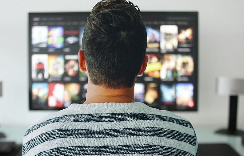Подключить цифровое телевидение в Бурятии помогут волонтёры