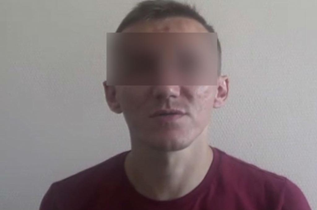 Лжесотрудник ГИБДД из Краснодара обманывал иркутских таксистов