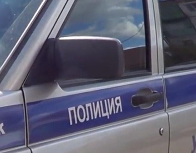 Двое незнакомцев ограбили улан-удэнца на улице