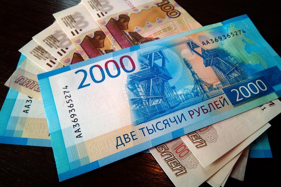 Подросток обобрал у жителя Бурятии 15 тысяч рублей