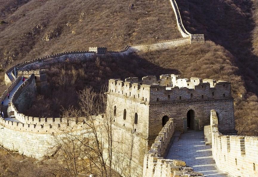Жители Бурятии смогут посещать Китай без визы