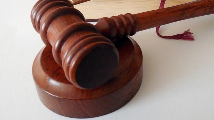 В Забайкалье осудили двух убийц дальнобойщика
