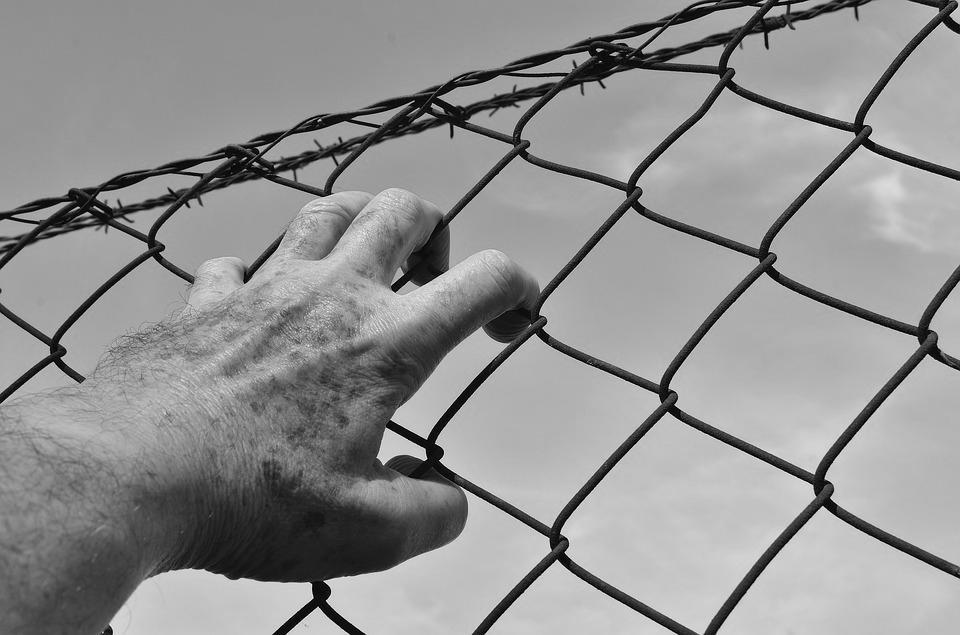 В Иркутской области заключённые руководили наркобизнесом