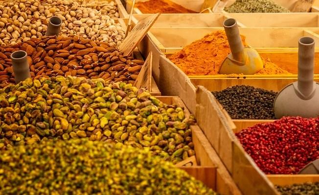 В розничную торговлю в Бурятии инвестировали 164 млн