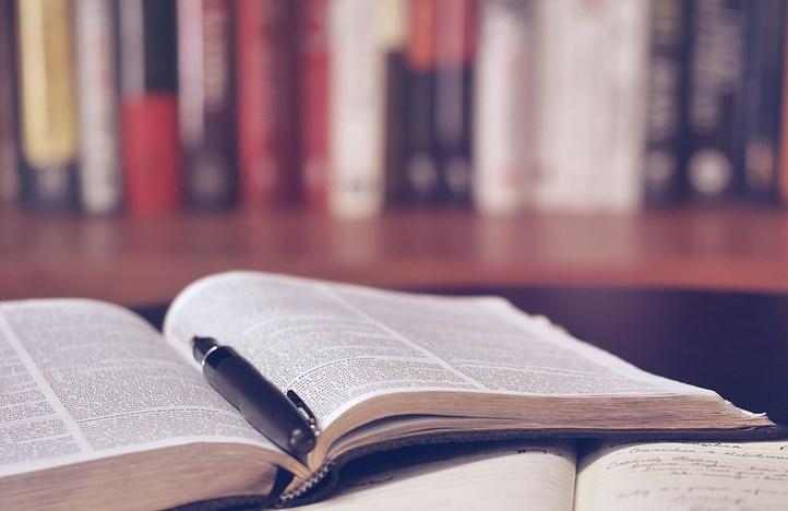 Улан-удэнцев просят подарить новые книги библиотекам