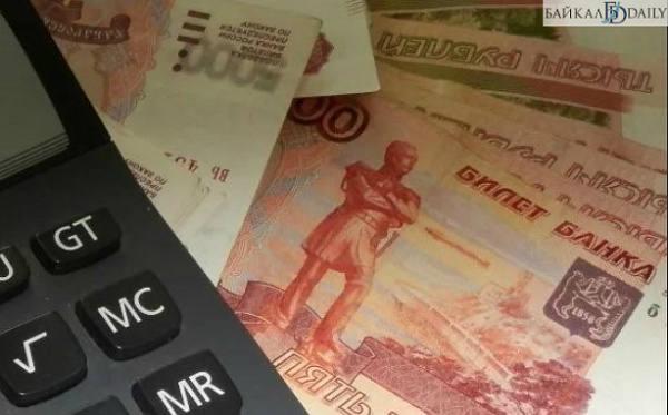 Иркутянка отсудила 100 тысяч за падение внука в элеваторный узел